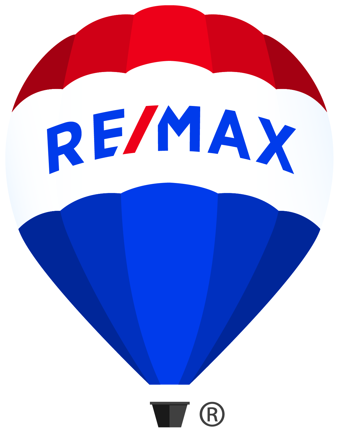 RE/MAX DAWSON CREEK REALTY